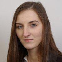Image of Daria Rudkiewicz