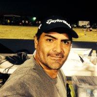 Image of Dario Sala