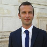 Image of Dario Salerno
