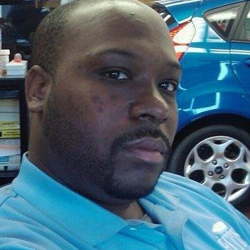 Image of Darius Carter