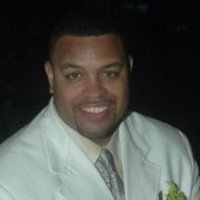 ph d abd The latest tweets from ron ceasar,phd abd (@gsu75) s/w la native bs- gsu mba- su phd - candidate marital status: single profession: accountant interests.