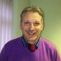 Image of Darren Clewley