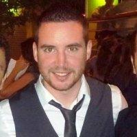Image of Darren Kenny