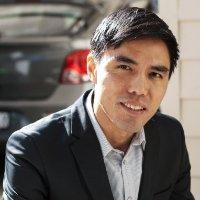 Image of Darren Ng