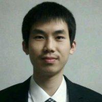 Image of Darren Teng
