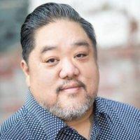 Image of Darren Wong