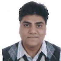 Image of Darshan Gaur