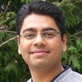 Image of Darshan Purandare