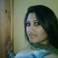 Image of Darshna Jeram