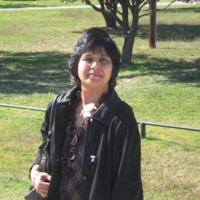 Image of Daulat Velji