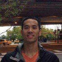 Image of David Bai
