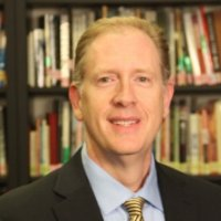 Image of Dave Anders