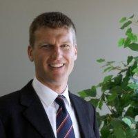 Image of Dave Gantar