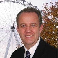 Image of Dave Goldney