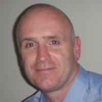 Image of Dave Graham
