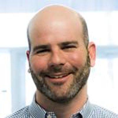 Image of Dave Kranowitz
