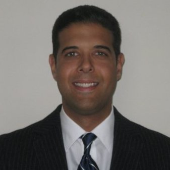 Image of Dave Lopez