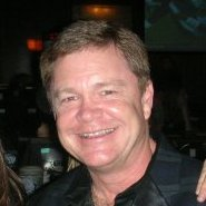 Image of Dave Myer