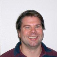 Image of Dave Priscak