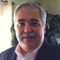 Image of Dave Silvestris