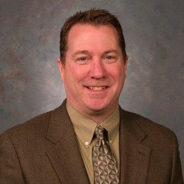 Image of Dave Weber, CLU