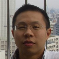Image of Dave Wu