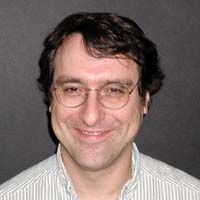 Image of David Angulo