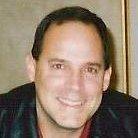 Image of Dave Budnick