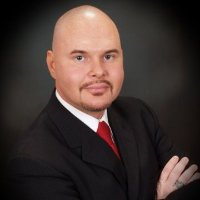 Image of Dave Drakos, M.S.M. Application Product Manager