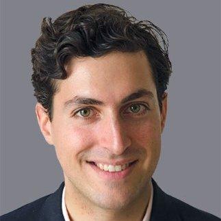 Image of Dave Eisenberg