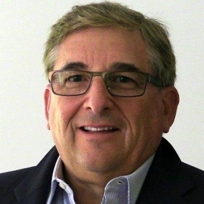 Image of Dave Kurlan
