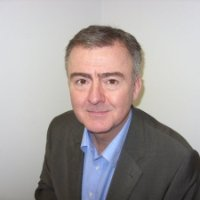 Image of Dave Maltby