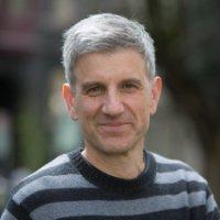 Image of Dave Margulius