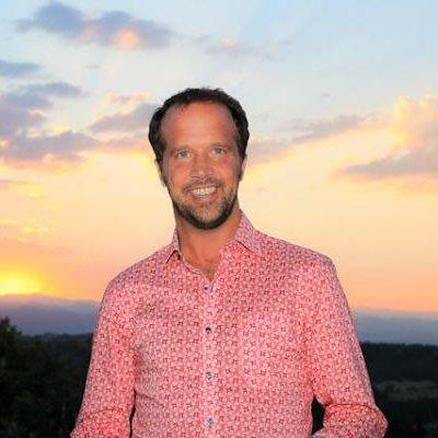 Image of Dave McKlveen