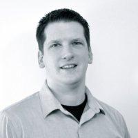 Image of Dave Schneider
