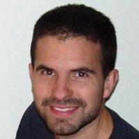 Image of Dave Ortiz