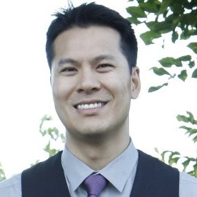 Image of Dave Tsao