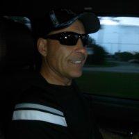 Image of David Bakovic