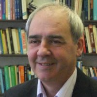 Image of David Bell