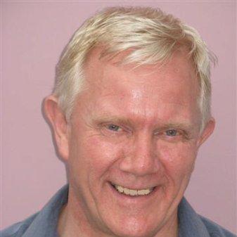 Image of David Bennett