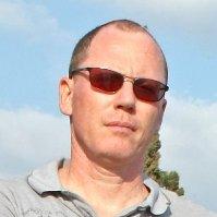 Image of David Berechya