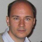 Image of David Bezanson