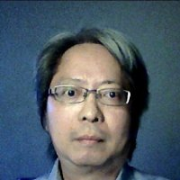 Image of David Chou