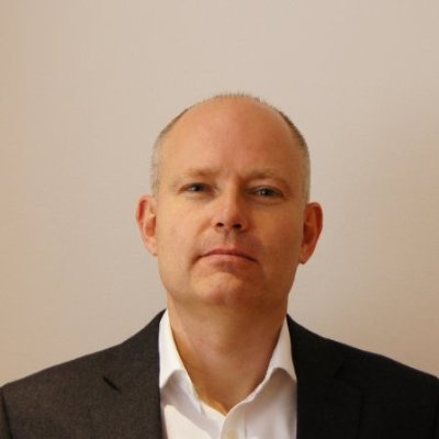 Image of David Cook