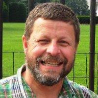 Image of David Crompton
