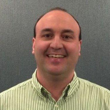 Image of David DeSmet