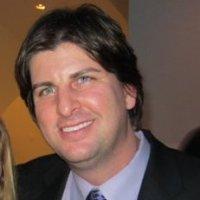 Image of David Doebler