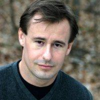Image of David Eckberg