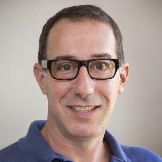 Image of David Eisenman