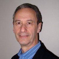 Image of David Epstein